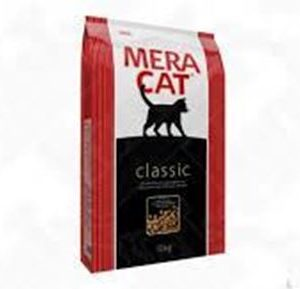 Mera Cat Food
