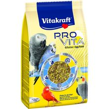 Vitakraft Pro Vita Egg Food