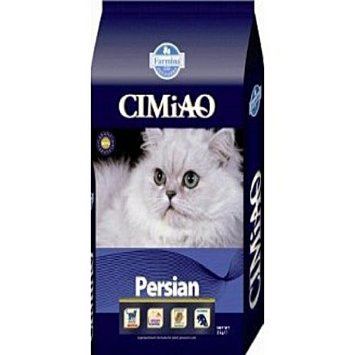 Farmina Cimao Persian – 2 KG
