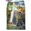 ROCKY MOUNTAIN CAT FORMULA – TASTE OF THE WILD – 2.05 Kg