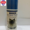 Remu Dry Clean Powder For Cats and Kittens