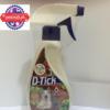 D-Tick Spray 300 ml