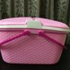 CAT BASKET CARRIER LARGE