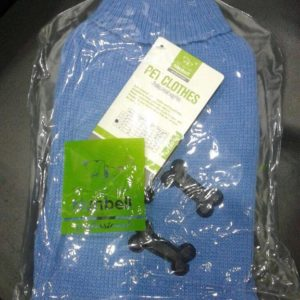 Pet Sweater for Cats/Dogs