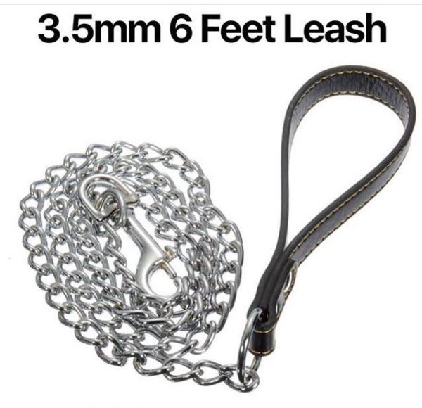 Pet chain