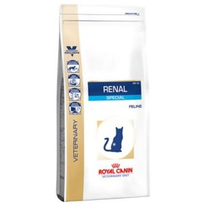 Royal Canin Renal Special Cat Food