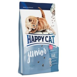 Happy Cat Junior – 1.4 Kg