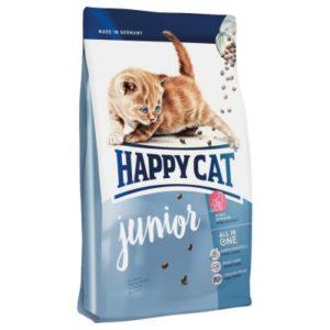Happy Cat Junior – 1.4 Kg
