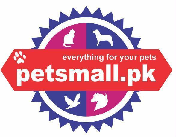 Pets Mall