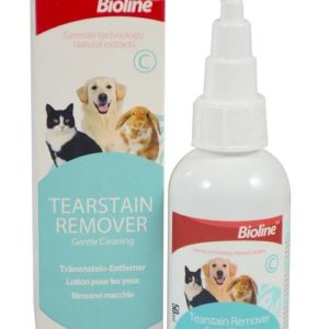 Bioline Tear stain Remover