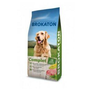 BROKATON Complet-20kg