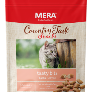 MERA Country Taste snacks-80grams
