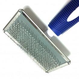 Slicker Brush for Pets Grooming
