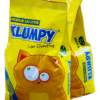 Super Klumpy Cat Litter