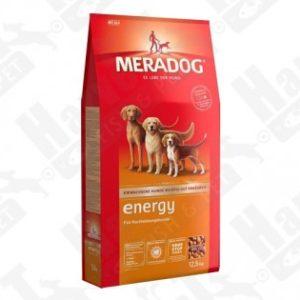 MeraDog Energy