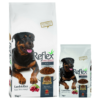 Reflex Adult Dog Food Lamb and Rice