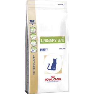 Royal Canin Feline Urinary SO Dry Cat Food – 1.5 Kg