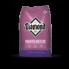 Diamond Maintenance CAT FOOD