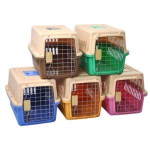 Pet Carrier Pet Travel Box