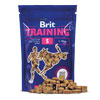 Brit Dog Training Snack