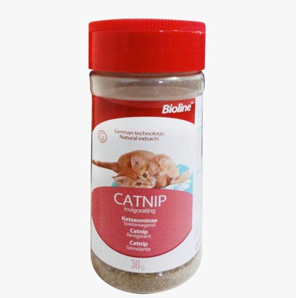 Bioline CATNIP