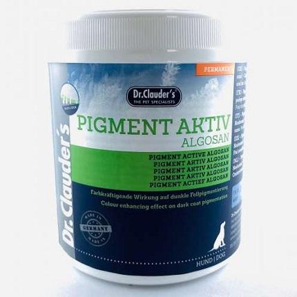 DR CLAUDER'S Pigment Aktiv