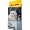 Josera Catelux Cat Food