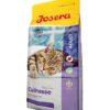 Josera Culinesse Cat Food