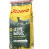 Josera Active Nature Dog Food
