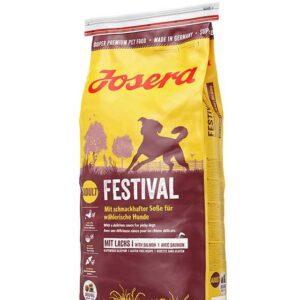 Josera Festival Dog Food