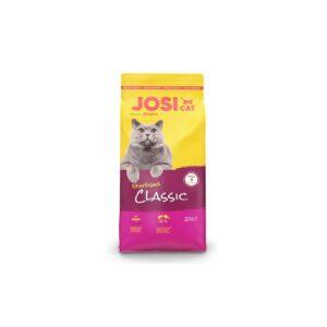 Josera JosiCat Sterilised Classic Adult Dry Food