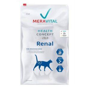 MERAVITAL RENAL CAT FOOD