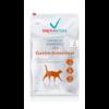 GASTRO-INTESTINAL CAT FOOD