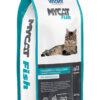 MYCAT ADULT CAT FOOD FISH FLAVOUR