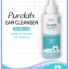 PPURELAB EAR CLEANSER