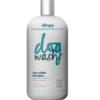 DOG WASH SHAMPOO ULTRA