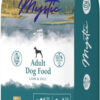 MYSTIC ADULT DOG FOOD