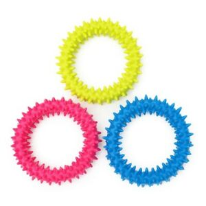 Small Dog Chew Toys